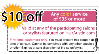 haircut and color coupons coupons digestgarnier herba shine hair color hair 4901